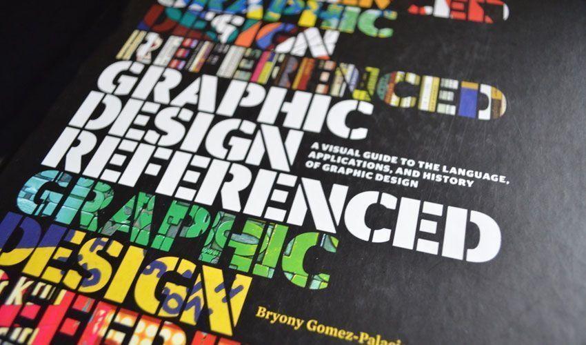 El diseño gráfico en la empresa