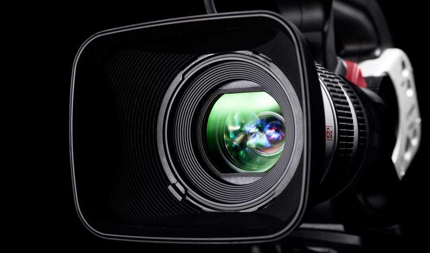 El uso del vídeo como herramienta clave en contenidos