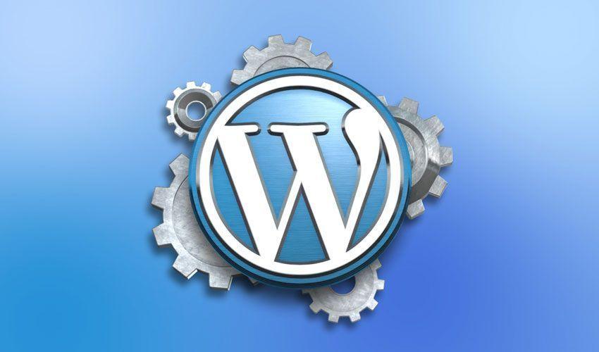 Cómo diseñar tu web con Wordpress
