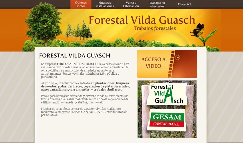 Vilda Guasch