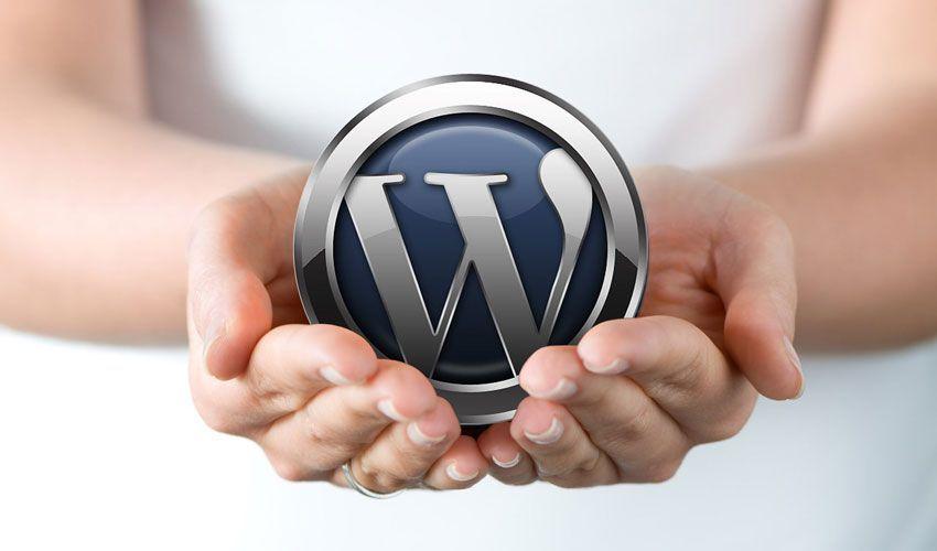 Cómo conseguir obtener la ID de una página creada en WordPress