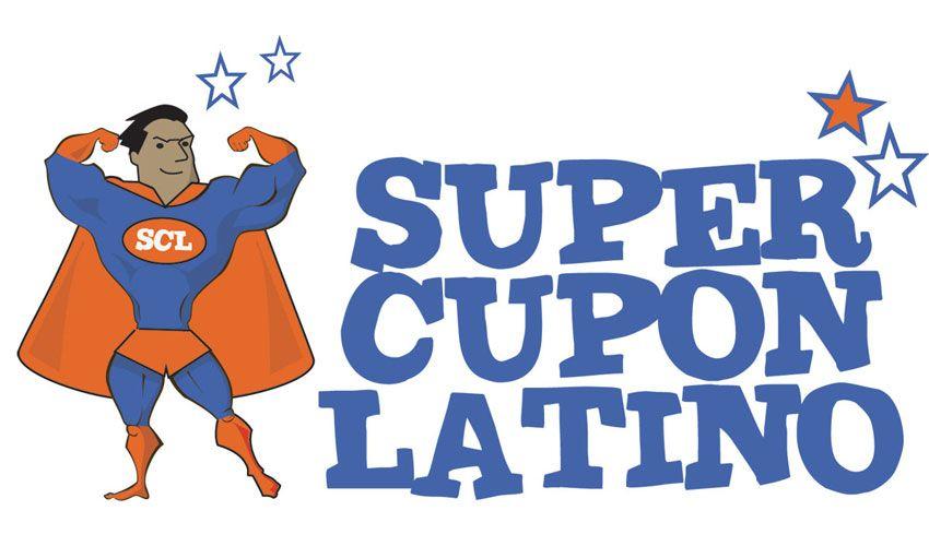 Super Cupón Latino