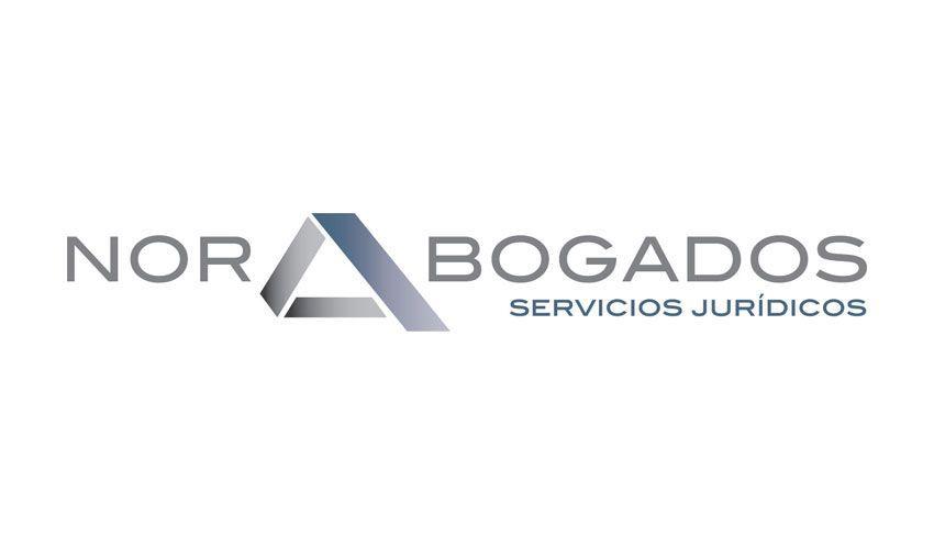 NoraBogados