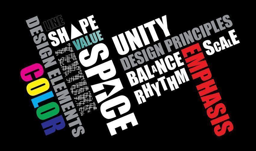 Diseño gráfico impactante para banners web