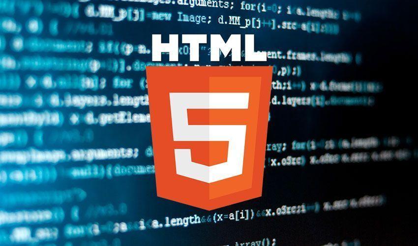Como mejorar el posicionamiento seo de tu web con HTML5