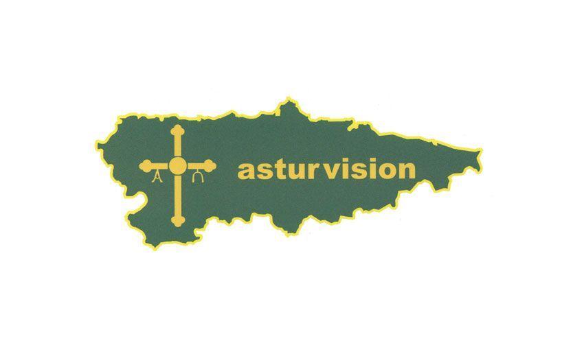 Asturvisión