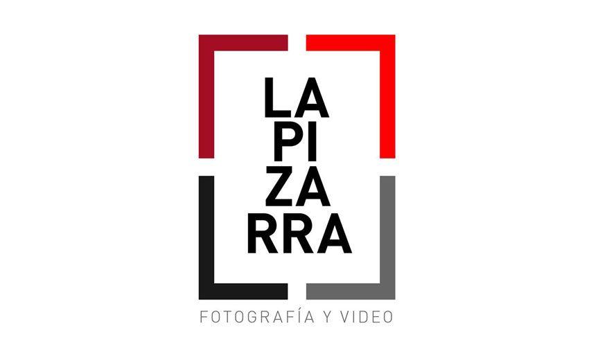 Proyecto de Vídeo para la Pizarra