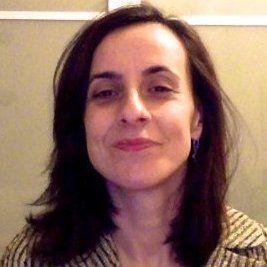 María José Álvarez Molares