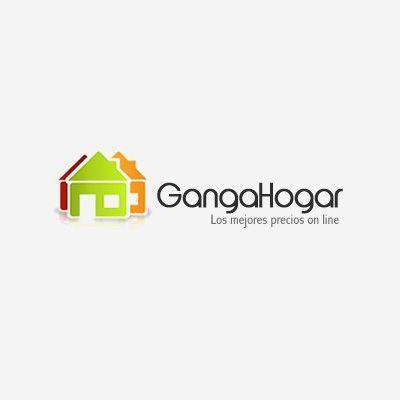 Logo Ganga Hogar