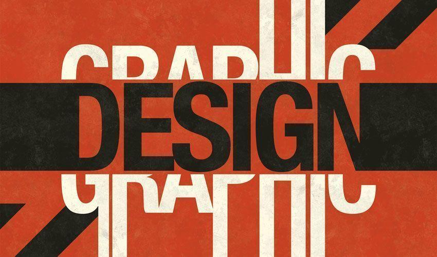Los diseñadores gráficos más ilustres de la historia