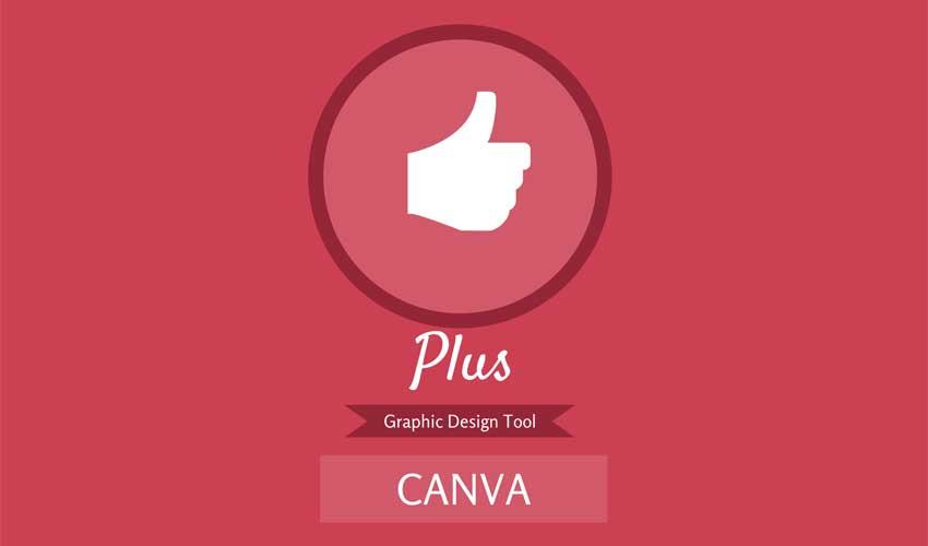 Canva: Herramienta de diseño gráfico para novatos y no diseñadores
