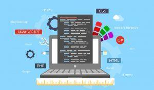 Recomendaciones de diseño web