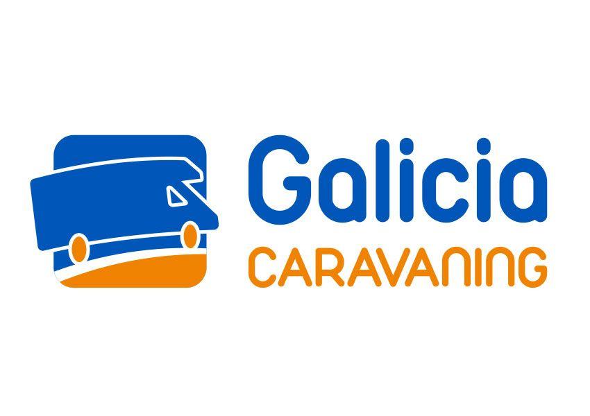 Galicia Caravaning