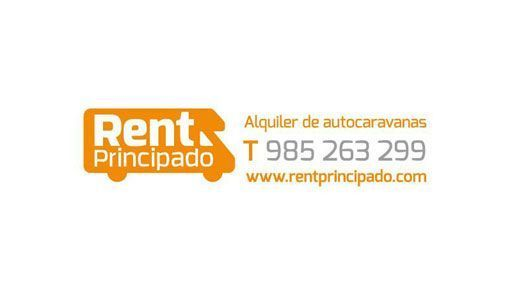 rent principado pegatinas preview