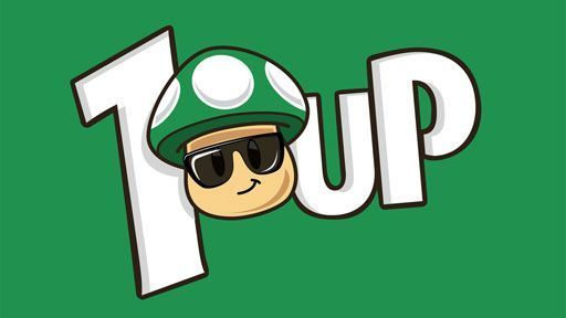1up cash logo preview