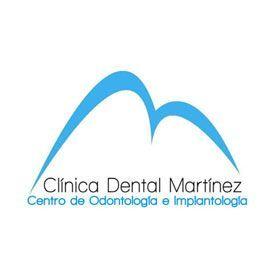 Clinica Dental Martinez
