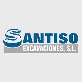 Jose Santiso Excavaciones
