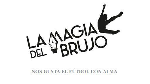 magia brujo web preview