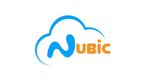 Nubic