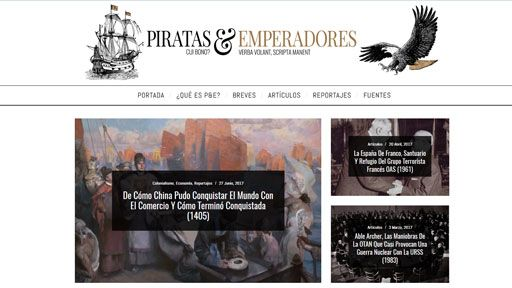 piratas emperadores web preview