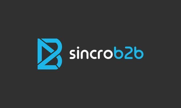 sincrob2b logo