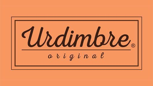 urdimbre logo preview