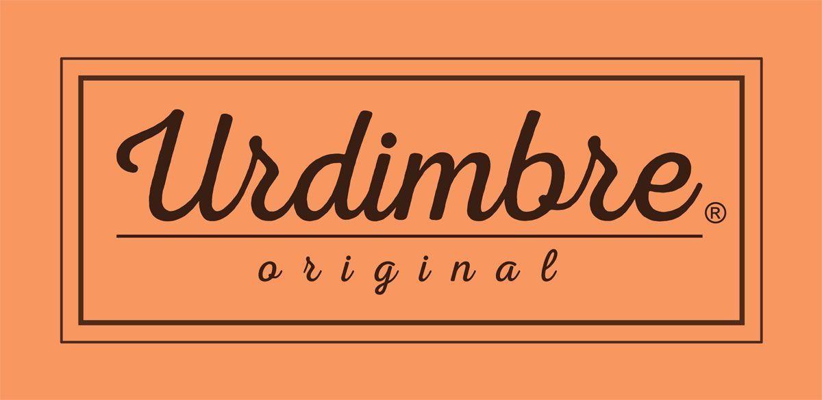 urdimbre logo
