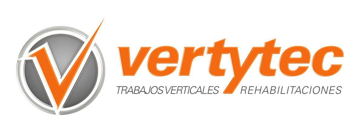 vertytec logo