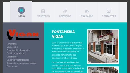 vigan web preview