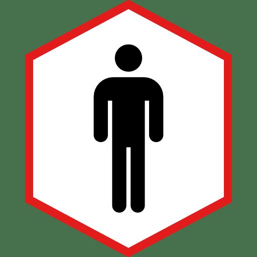 Imagen servicio de community manager