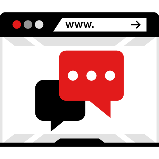 Contactar diseño web