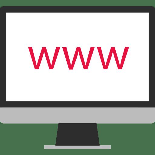 agencia-diseno-web