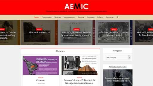 Aemic