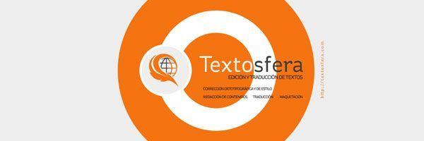 Textosfera. Diseño de redes sociales
