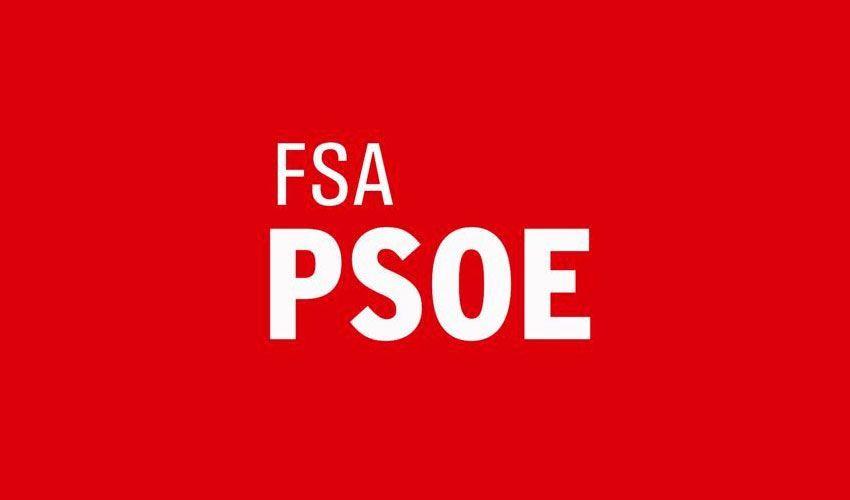 FSA – PSOE