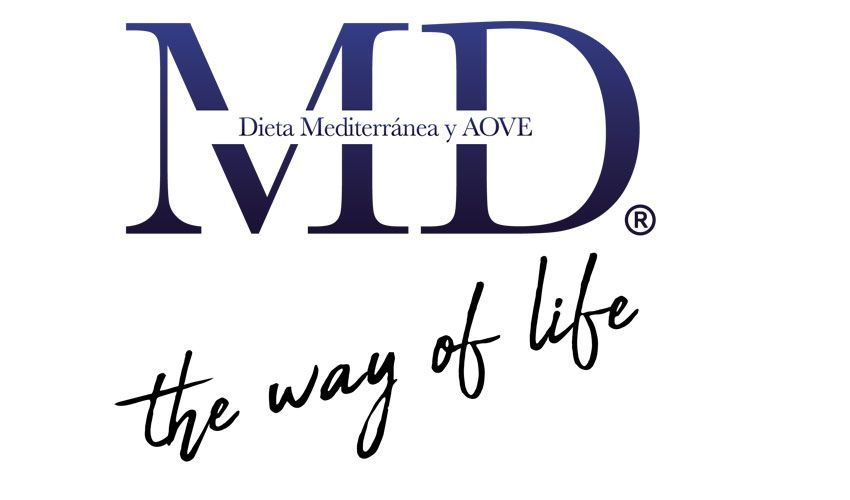 Md The Way of Life