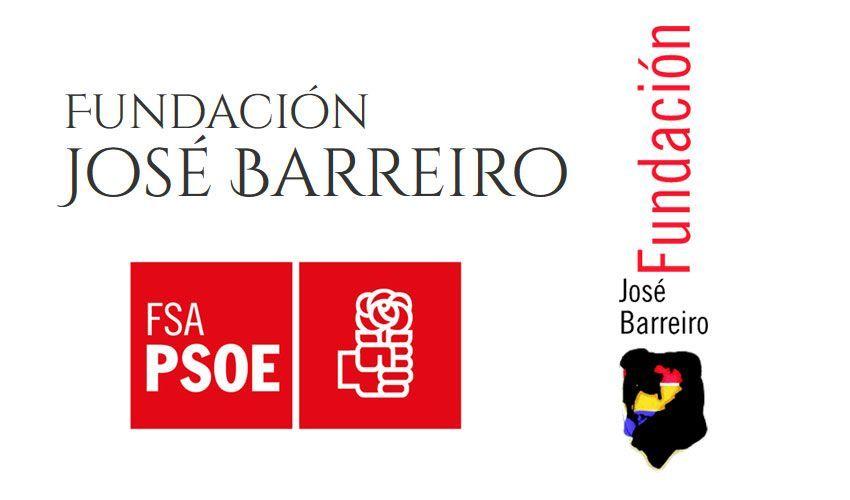 Fundación José Barreiro