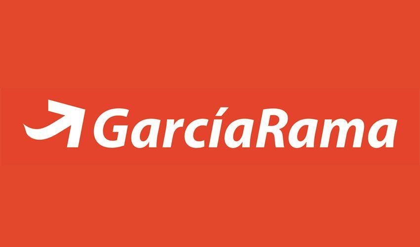 Garcia Rama