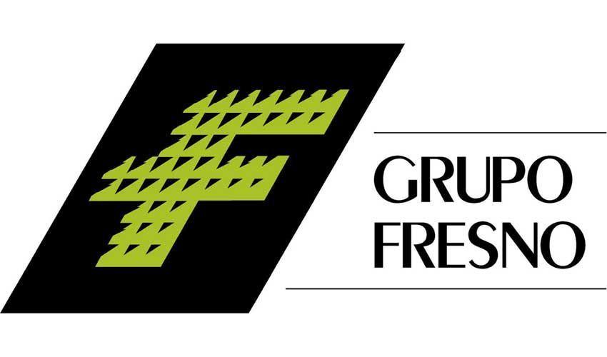 Grupo Fresno