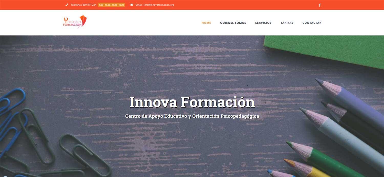 innova-formacion-1