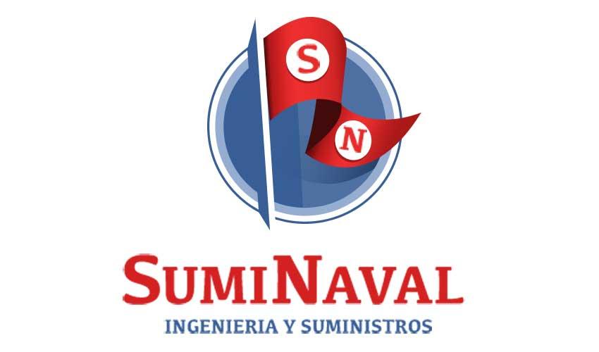 Suminaval