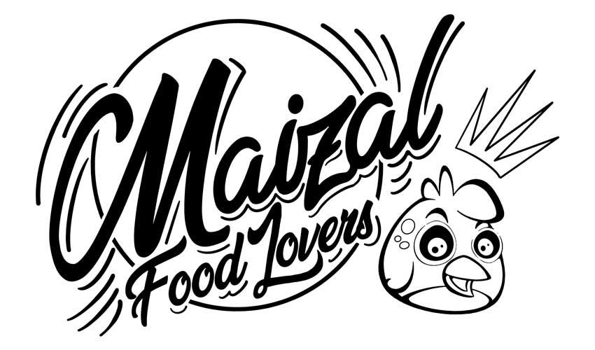 El Maizal Food