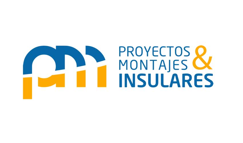 Proyectos y Montajes Insulares