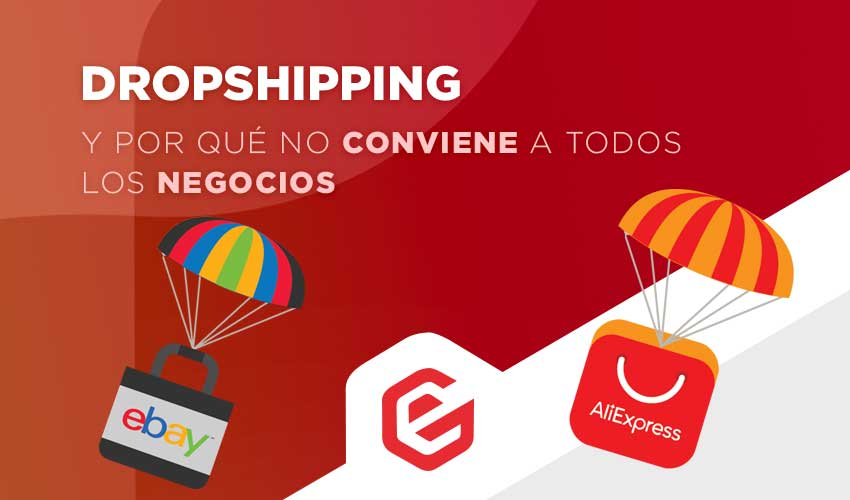 Dropshipping: Guía 2020 para hacer dropshipping con Woocommerce