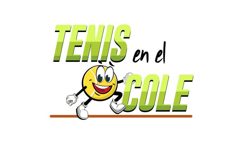 Escuela de tenis Uria