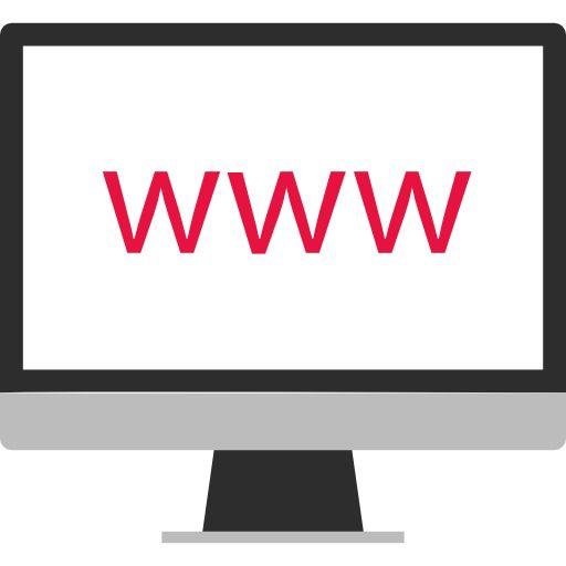 desarrollo-web-asturias