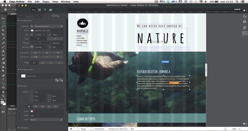 Adobe-Edge-Reflow-CC