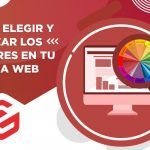 Cómo elegir y utilizar los colores en tu página web