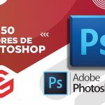 Los 50 errores de Photoshop
