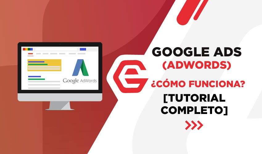 Tutorial completo Google Ad Words